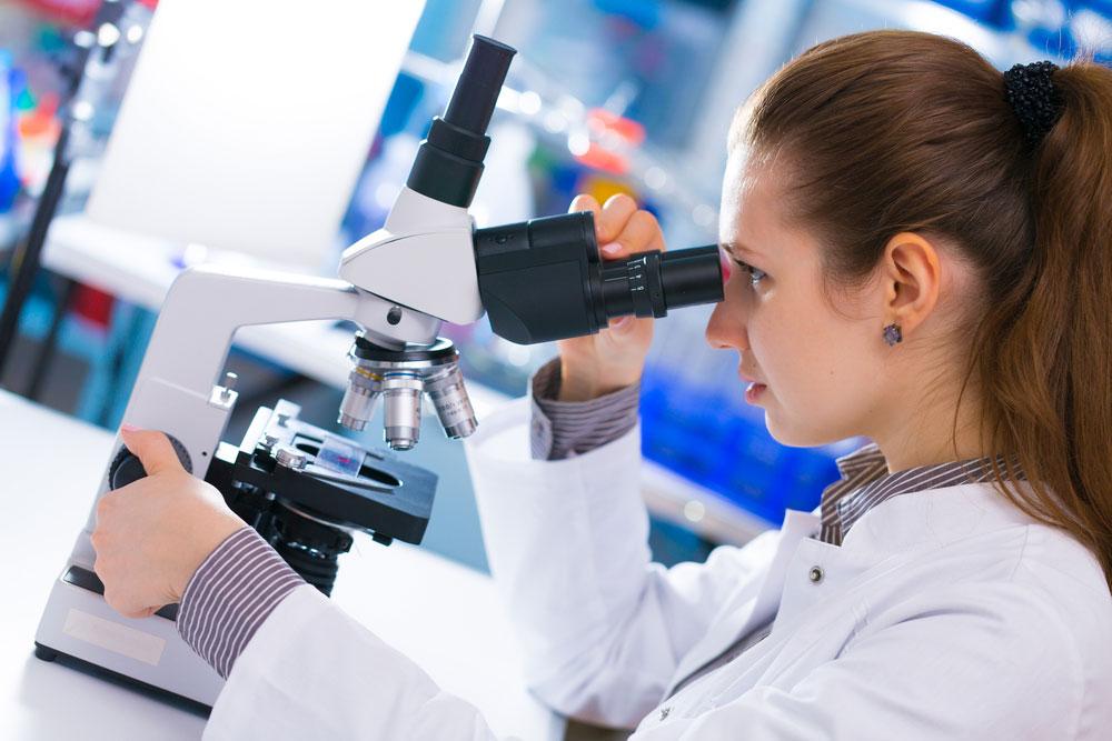 ozdiel-medzi-bakteriami-a-virusmi