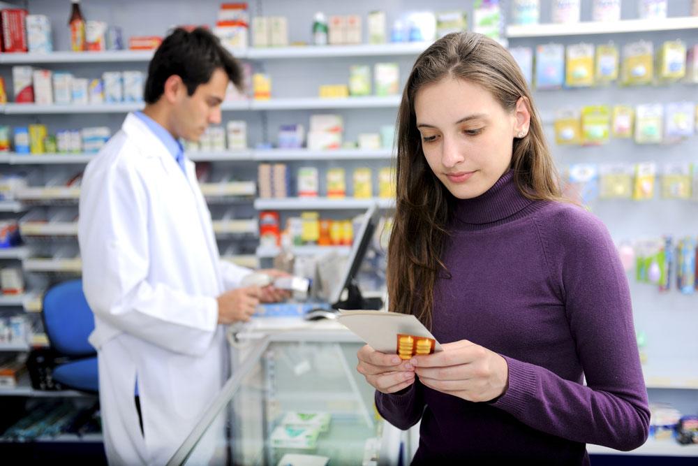 ako-su-pacienti-vzdelani-vo-svete-antibiotik