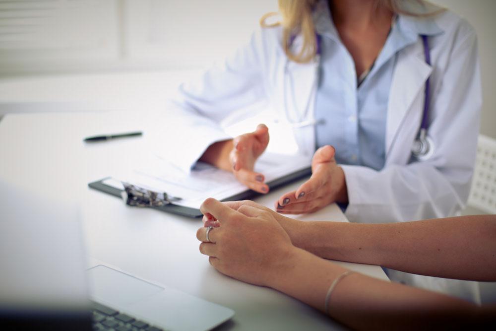 co-nevidi-pacient