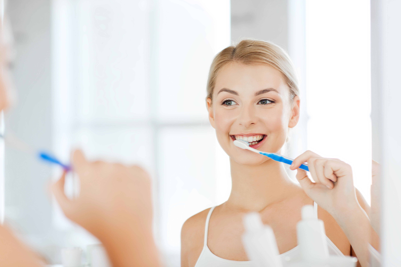 zdravie-zubov