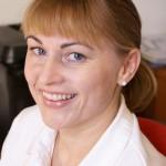 MUDr. Jana Bendová, všeobecný lekár pre dospelých