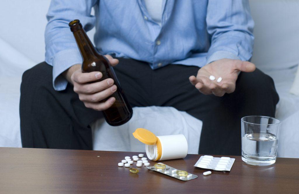 antibiotikum_alkohol_lieky