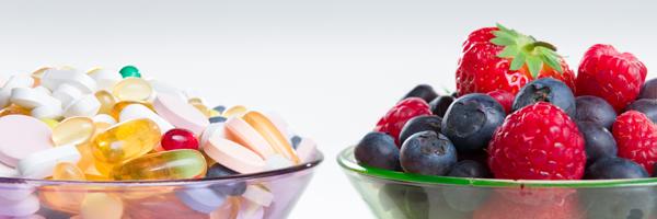 Čo nejesť a čo nepiť pri užívaní antibiotík