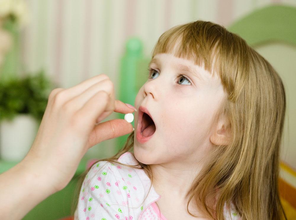 stvrtinu-antibiotik-skonzumuju-deti