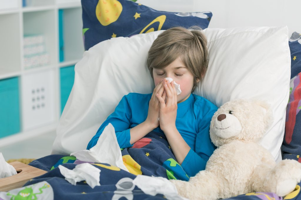 zdravie-detí-v-chladnom-počasí