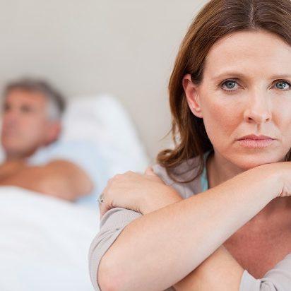 pohlavne prenosné ochorenia-kvapavka