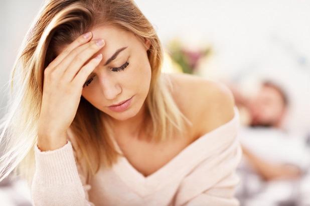 pohlavne prnosné ochorenia-chlamýdie
