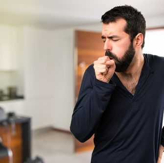fajčiarsky-kašeľ