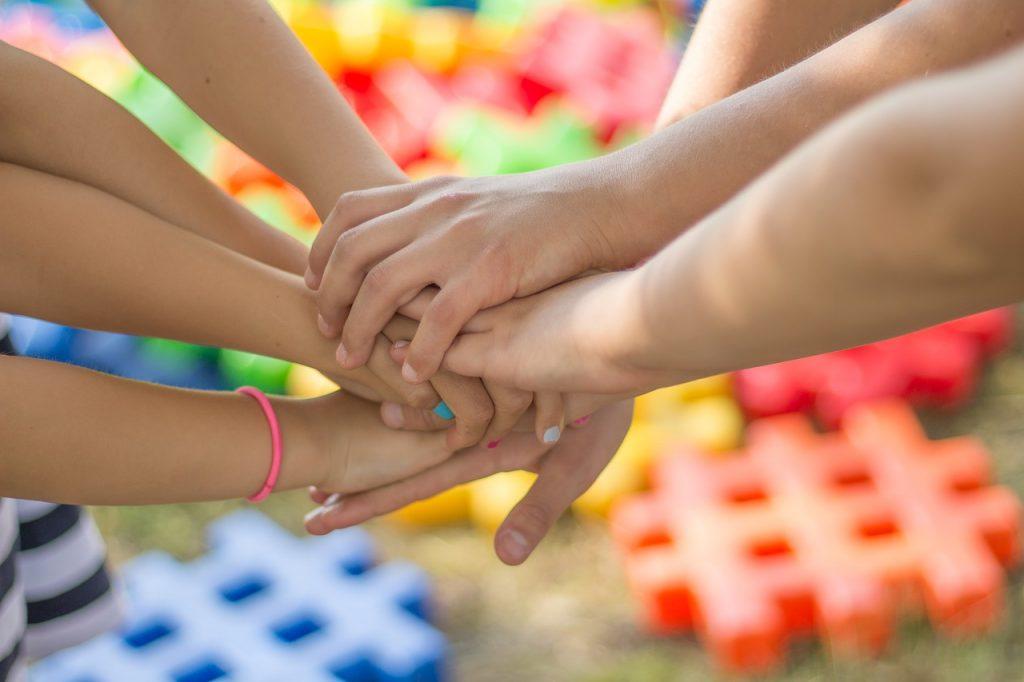 kupele-priatelstva-deti