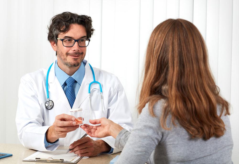 doverujte-lekarovi