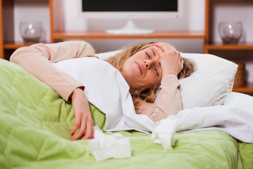 chripkova-sezona-ako-roznaname-chripku