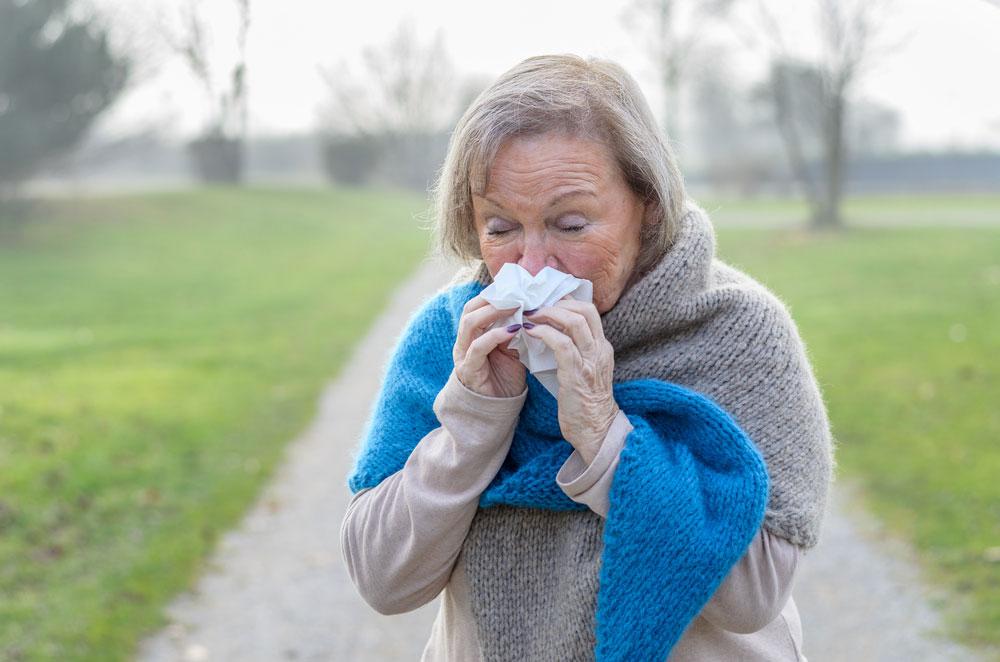 chripkova-sezona-starsi-a-chronicki-pacienti