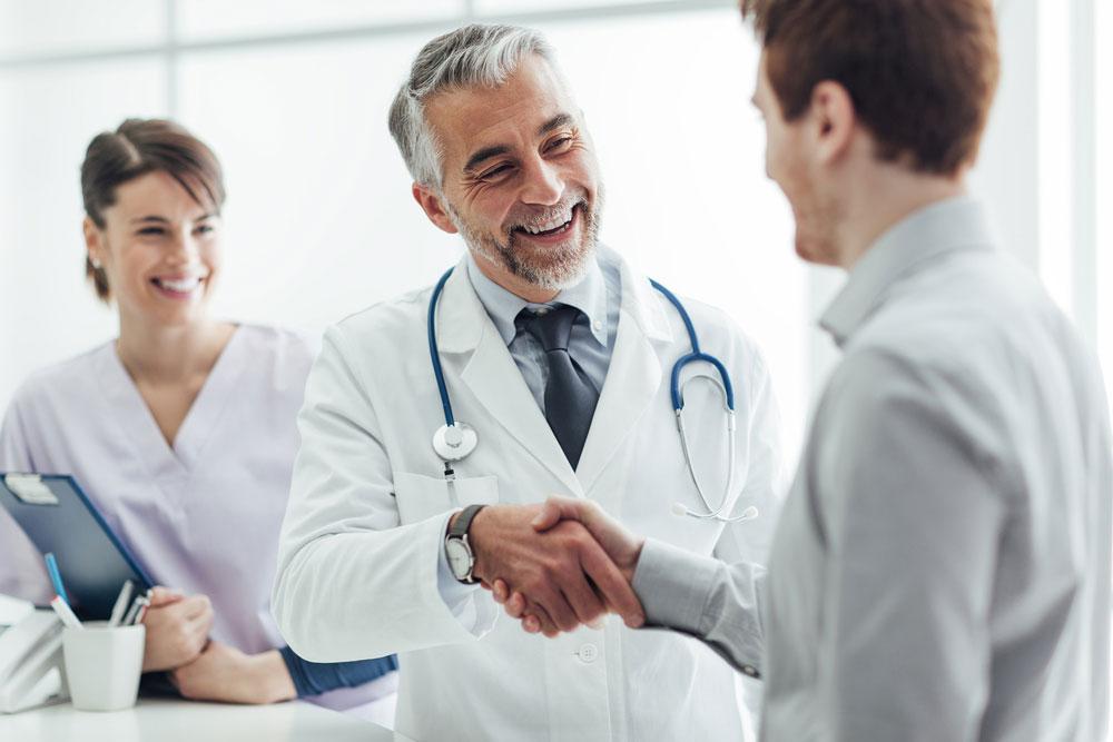 slovenski-pacienti