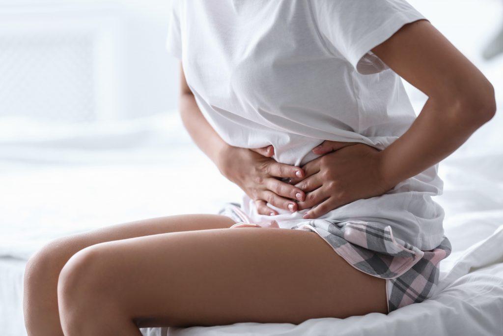 zápal-vaječníkov-príznaky