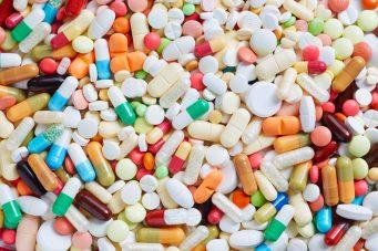 Pohľad pacientov a lekárov na preskripciu antibiotík a antibiotickú rezistenciu